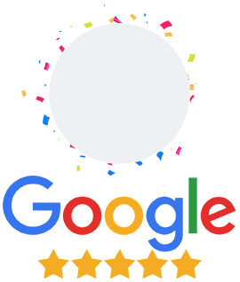 4.7Google Rating